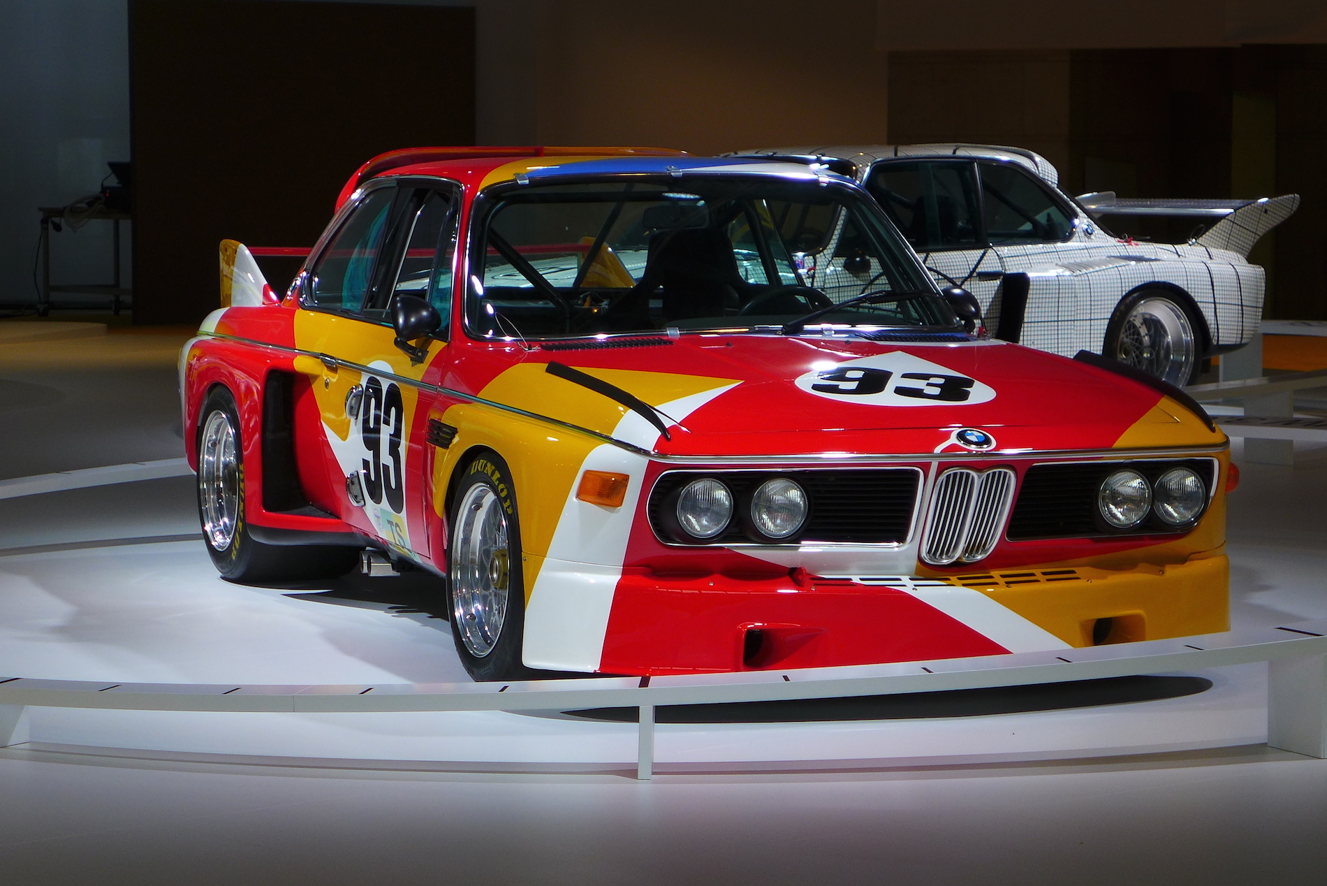 our impression of the 3 0 csl hommage and concorso 2015 pictorial