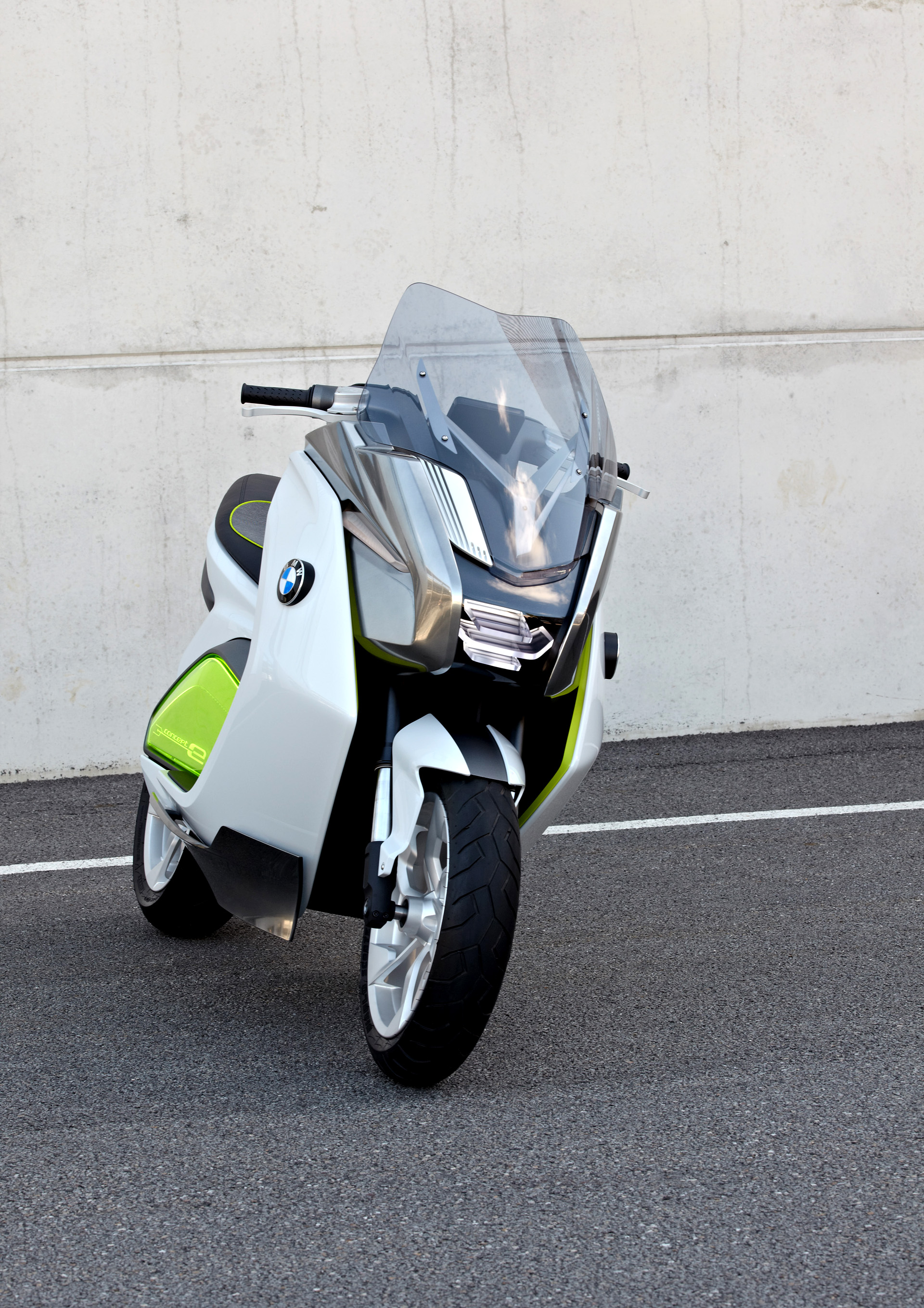 scooter sport printable picture and for in the c company gt bmw absolute maneuverability